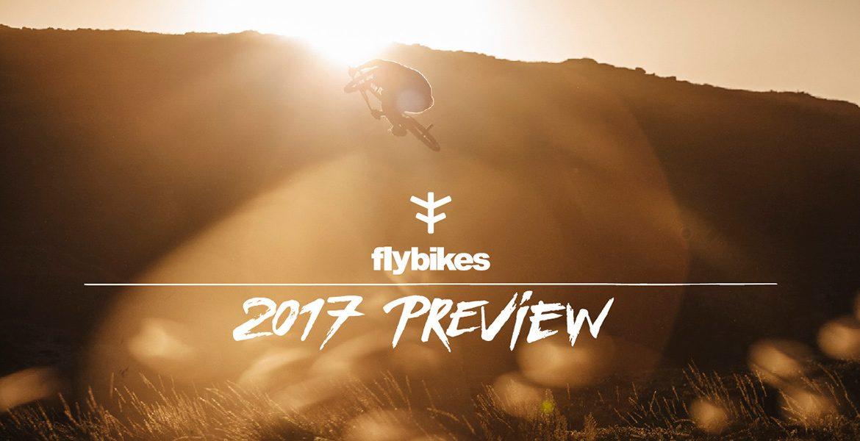 flybikes2017