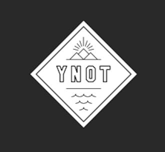 カナダ・トロントよりYNOTが近日入荷!