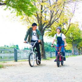 MOTELWORKS  JUICY&DELIGHT-E 入荷間近!!