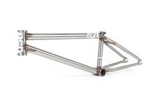 BSD-frame-ALVX-raw-001_gqzz-sx