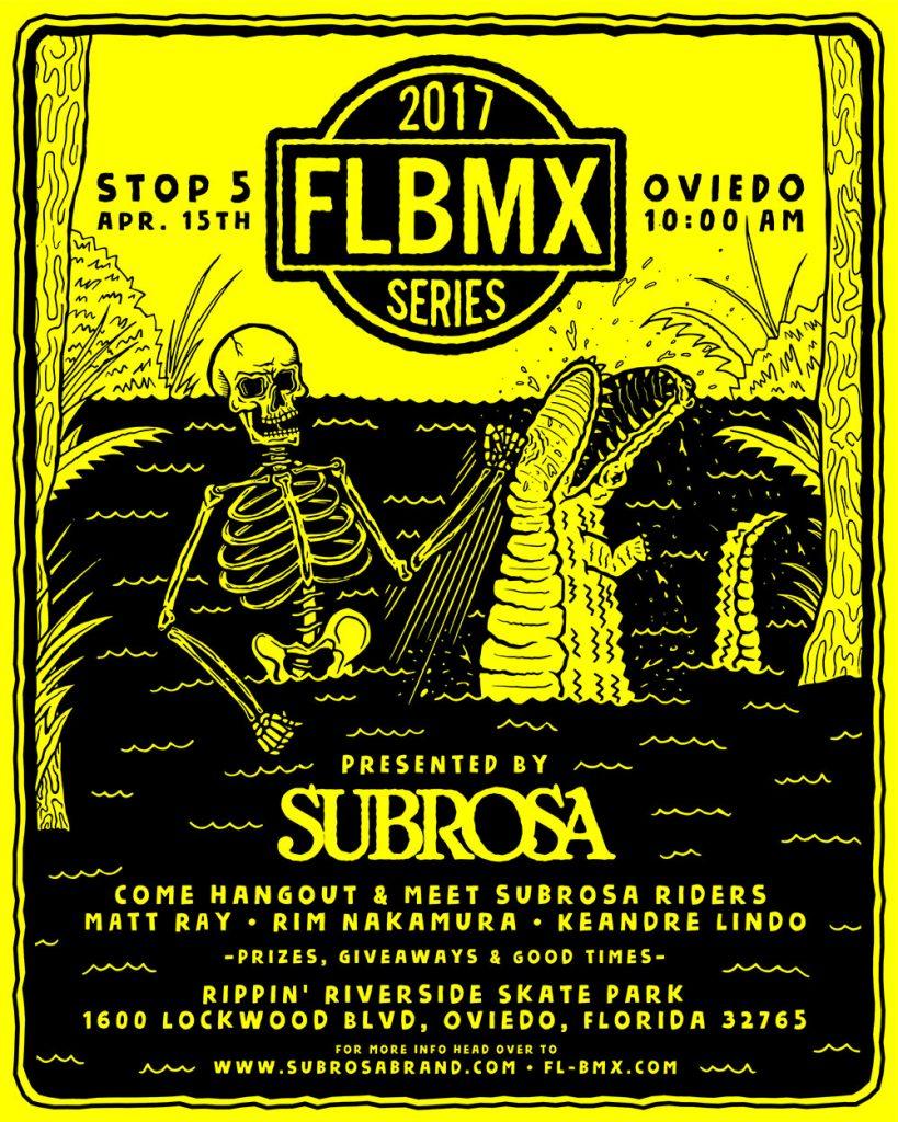 FLBMX_Flyer
