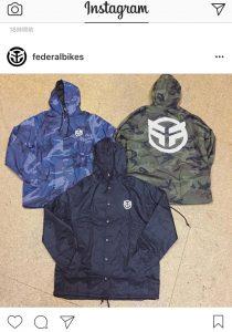 jykkjapan/federal