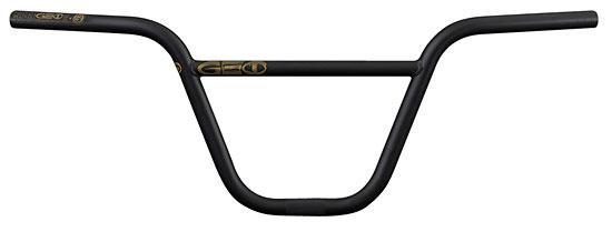 fly-bikes-geo-bar