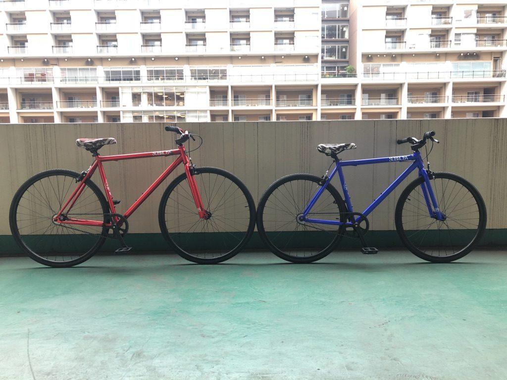 UTB XS&M
