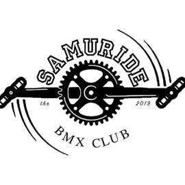 【BMXスクール】SAMURIDEBMXCLUBの紹介とお知らせ【勅使川原大地】