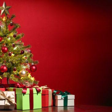 クリスマスと言う大イベント!?