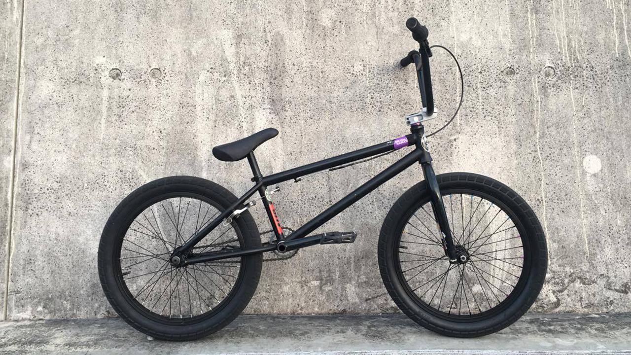 bibar_bike