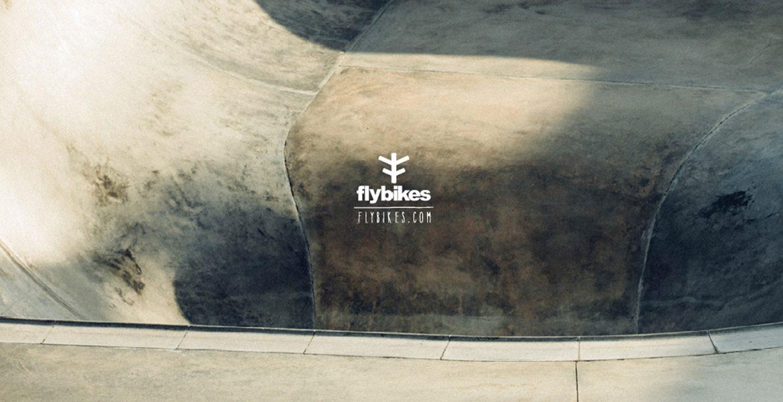 flybikes2018