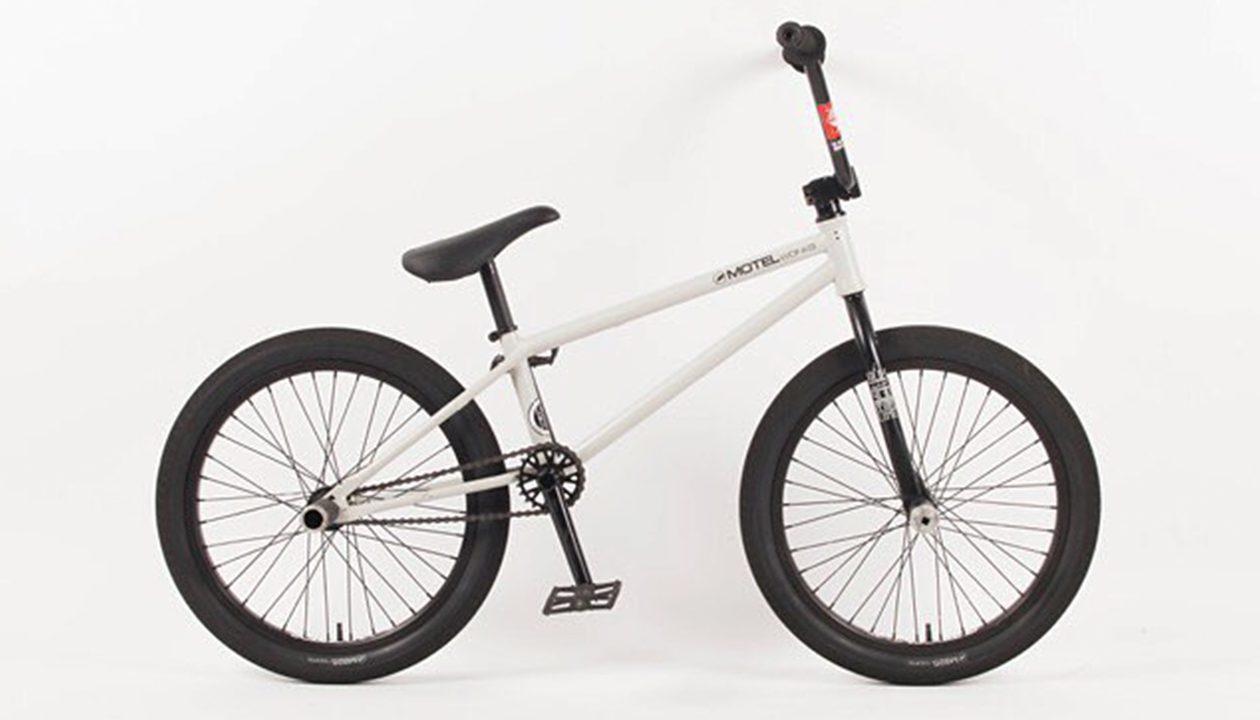koh_bike