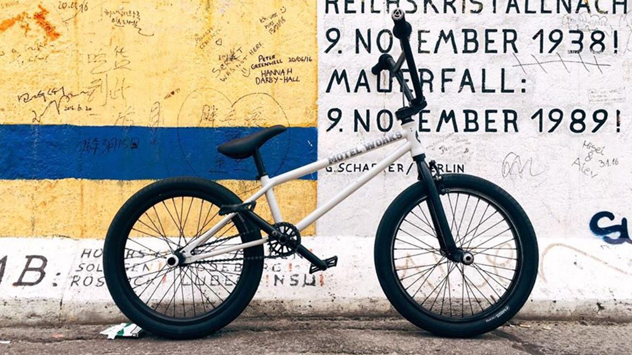 nao_bike
