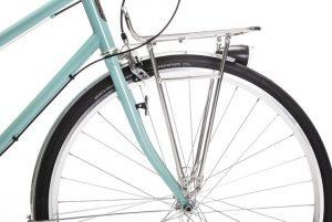 pelago_front_commuter_rack_silver_2_2