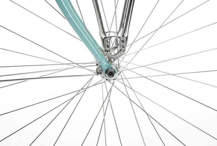 pelago_front_commuter_rack_silver_3_2