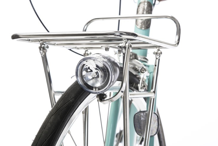 pelago_front_commuter_rack_silver_4_1