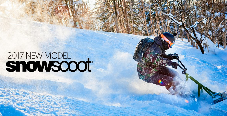 snowscoot2017