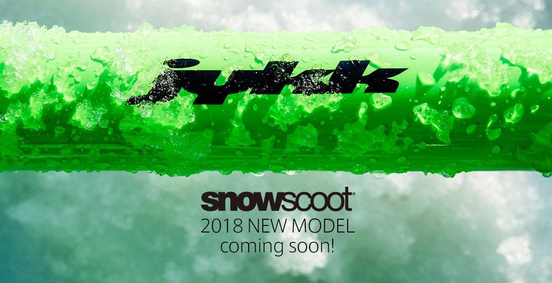 snowscoot2018