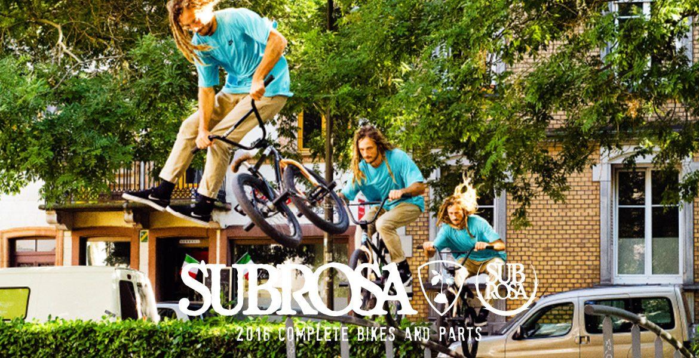 subrosa2018