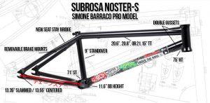 subrosa_noster_s_spec