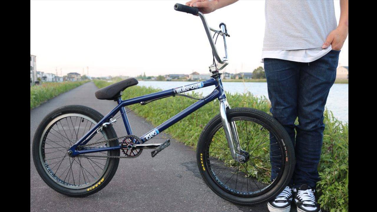 toshio_bike