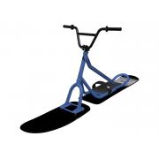 StyleA_MBlue_jykk_snowscoot