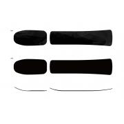 A-1_black_polygon_medium_jykk_snowscoot