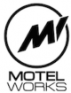 Motelworks
